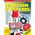 How to Build High-Performance Ignition Systems (SA Design)