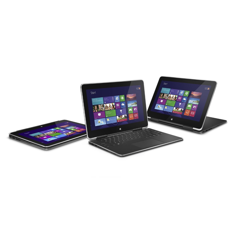DELL-XPS-11-Ultrabook-Tablet-11-6-TrueLife-Intel-Core-i5-i5-4210Y-1-50-GHz-4-GB-RAM-128-GB-SSD-Windows-8-1-64-bit-English-Convertible-2560-x-1440-LED-Backlight-Bluetooth-XPS11-9091CFB-