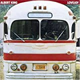 Lovejoypar Albert King