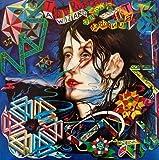Wizard a True Star-Todd Rundgren by Demon
