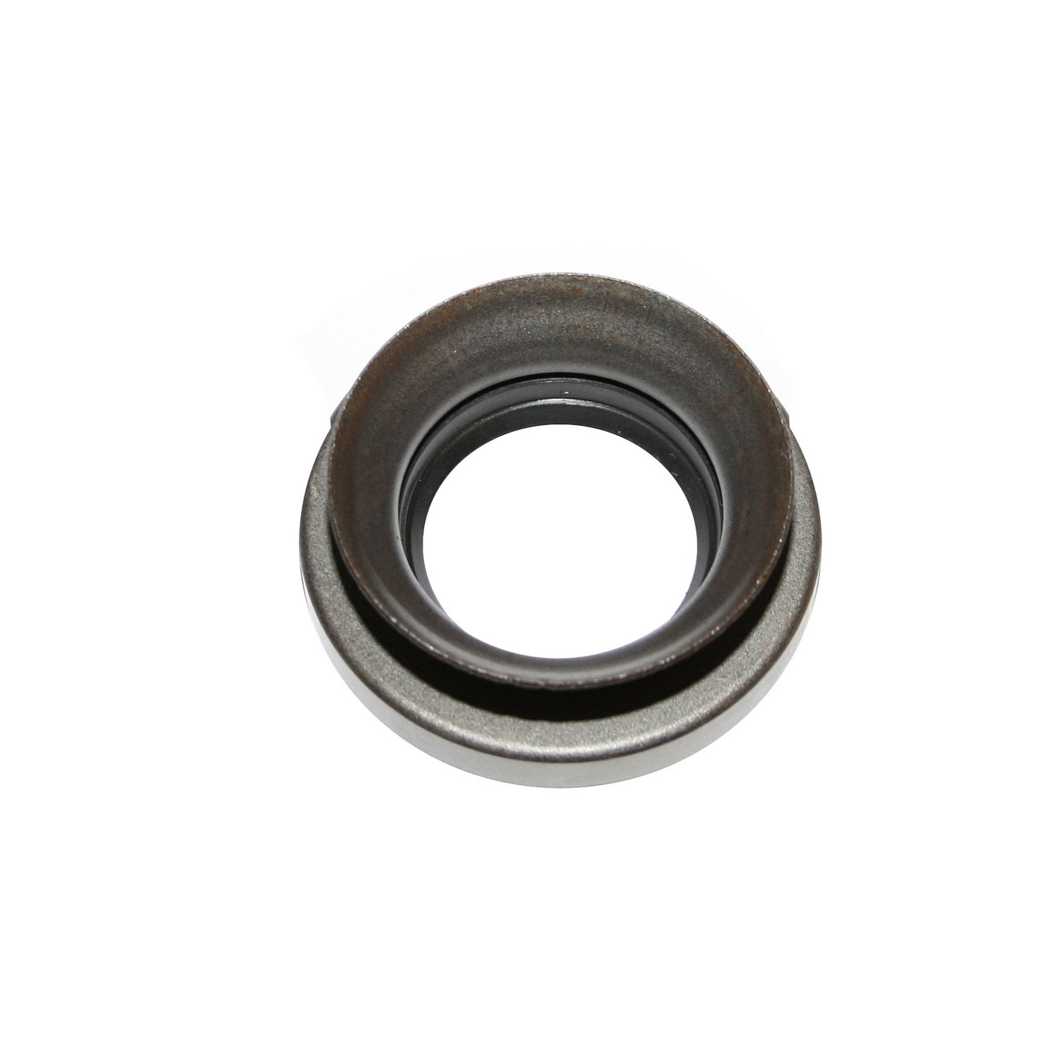 1997-2006 Jeep Wrangler Direct OE Inner Axle Oil Seal, LH/RH, 72-06 Jeep Models