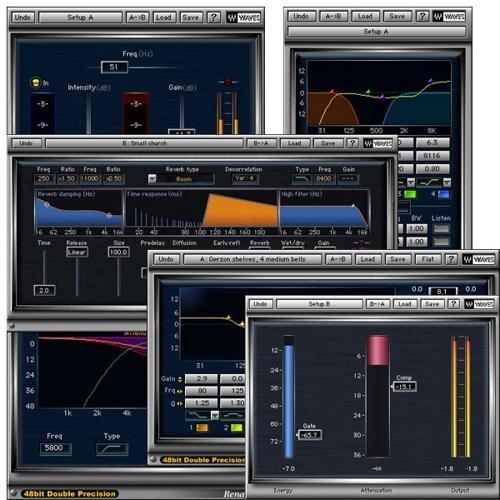 waves-renaissance-maxx-5-plug-in-bundle-pro-tools-tdm