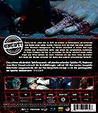 Image de Insane Blood Massacre: Lady Blood (Uncut) [Blu-ray] [Import allemand]