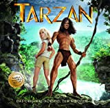 Tarzan - Das Original-H�rspiel zum Kinofilm