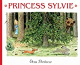 Princess Sylvie (0863158137) by Beskow, Elsa