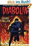 DIABOLIK (137): Colpo fallito (Italia...