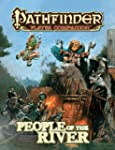 Pathfinder Player Companion: People o...