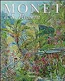 echange, troc Christiane Eluère - Monet et la Riviera