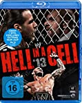 Hell in a Cell 2013 [Blu-ray]