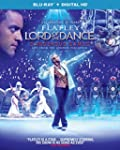 Lord of the Dance: Dangerous Games [B...