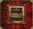 Moulin Rouge: Collector's Edition