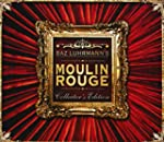 Moulin Rouge (Collector's Edition)