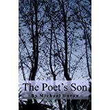The Poet's Son