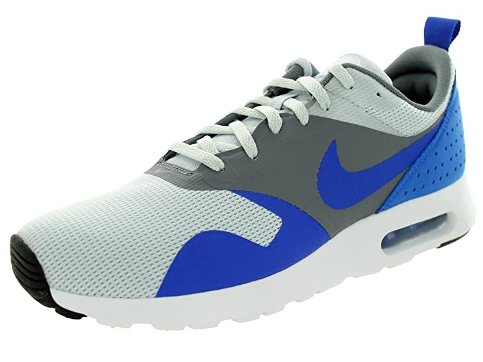 Nike MEN'S Air Max Tavas Print Running Shoes