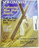 img - for New Covenant, Volume 11 Number 9, March 1982 book / textbook / text book