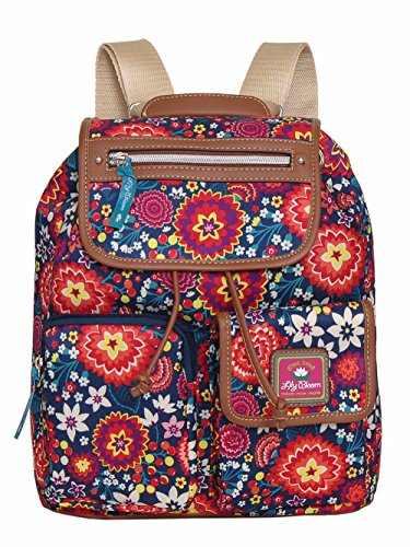 lily-bloom-riley-multi-purpose-backpack-electric-floral