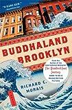 Image of Buddhaland Brooklyn: A Novel
