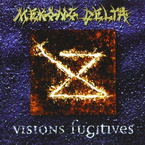 Visions Figitives