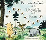 Winnie-the-Pooh and the Trouble with Bees