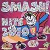 Smash! Hits 2010