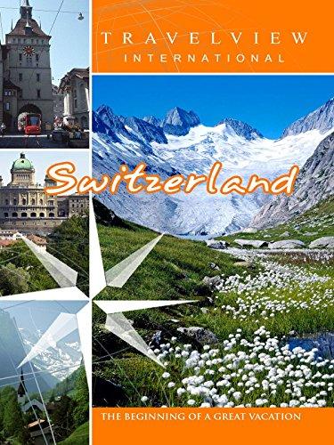Travelview International - Switzerland