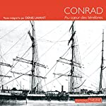 Au cœur des ténèbres | Joseph Conrad