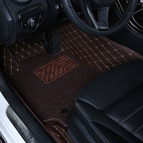 Top Best 5 Winter Car Mats For Bmw X5 For Sale 2016