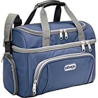 eBags Crew Cooler II (Multiple Colors)