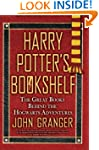 Harry Potter's Bookshelf: The Great B...