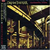 Systematic Chaos by Roadrunner Japan