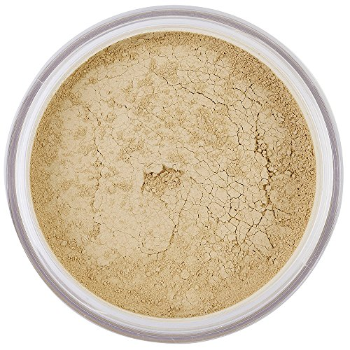 mineral-foundation-natural-powder-matte-makeup-for-all-skin-types-fair-light-medium-beige-golden-dar