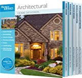 Better Homes and Gardens Architectural Home Designer [OLD VERSION]