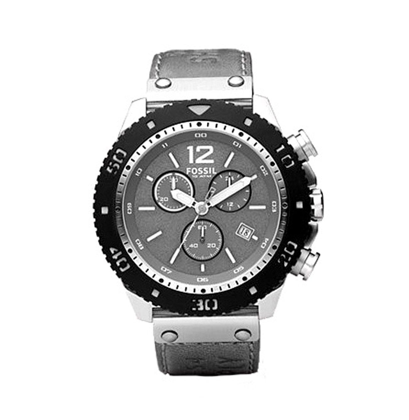 b9897bbbb96 VIVARA  Relógios Tommy Hilfiger 50% OFF  partindo de R  145 em 10 x ...