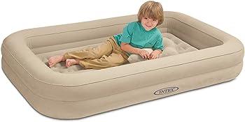 Intex Kidz Travel Bed