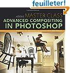 Adobe Master Class: Advanced Composit...
