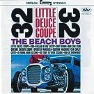 Little Deuce Coupe (2001 - Remaster)