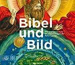 Bibel und Bild: Die Cranachschule als...