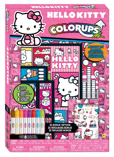 Savvi-Hello-Kitty-MEGA-ColorUps-Art-Kit