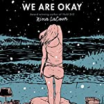 We Are Okay | Nina LaCour