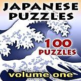 Japanese Puzzles Volume 1