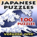 Japanese Puzzles