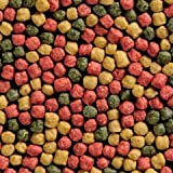 Pet Products - Coppens Fischfutter Koifutter Allround Mix 6mm 15kg