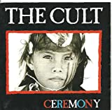 Cult Ceremony (1991)