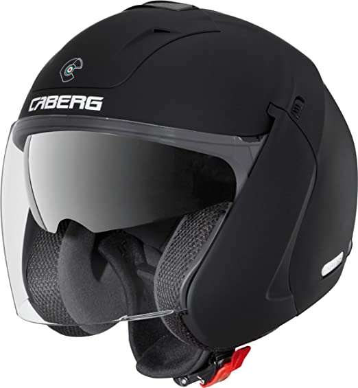 Caberg downtown casque jet