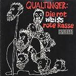 Die rotweißrote Rasse | Helmut Qualtinger