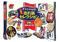 三幸製菓 三幸の売れ筋セレクション
