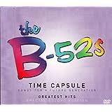 Time Capsule (CD/DVD)