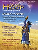 img - for Sacred Hoop Magazine Issue 82: Sacred Hoop Magazine (e-book text only version) Issue 82 book / textbook / text book
