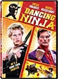 Dancing Ninja
