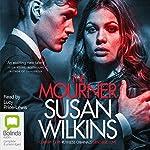 The Mourner | Susan Wilkins